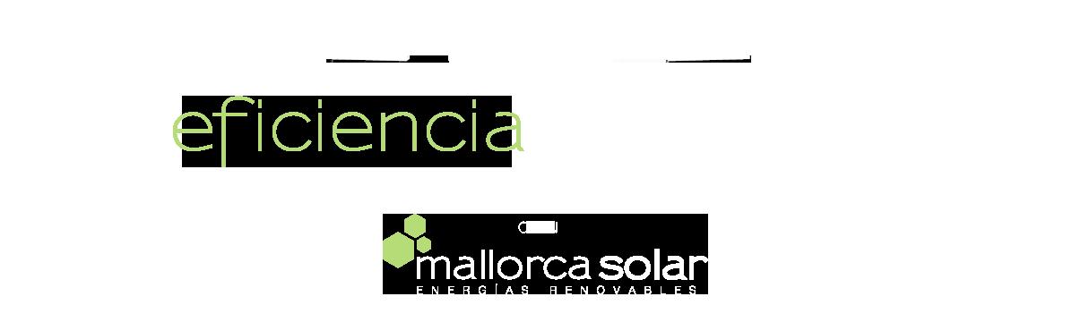 eficiencia-energetica2