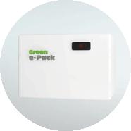 green-e-pack-E