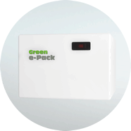 green-e-pack-E_plus