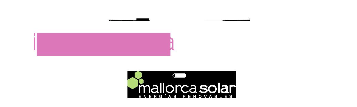 inteligencia-energetica2