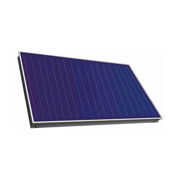 _vyr_152capatador-solar-horizontal