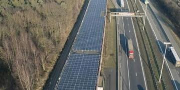 Tunel Solar